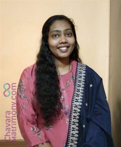 shamshabad diocese Matrimony  Bride user ID: CMUM457420