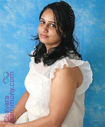 Awaiting Divorcee Bride user ID: CPLA459441