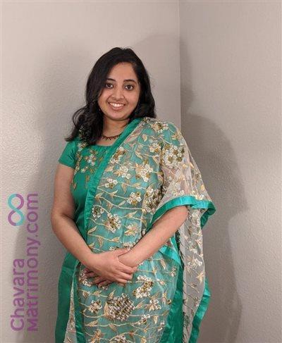Knanaya Catholic Bride user ID: CPLA459591