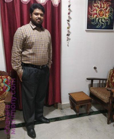 Bangalore Diocese Groom user ID: CBGR456924