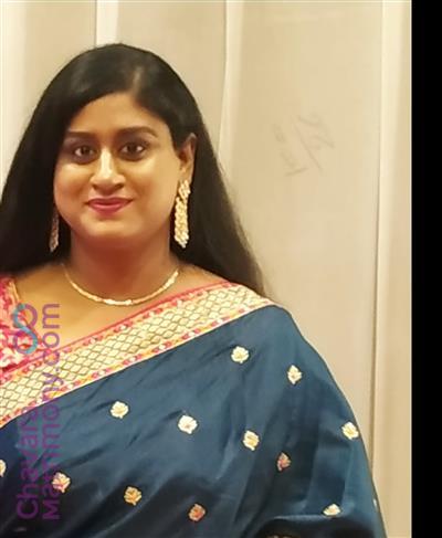 Shamshabad Diocese Bride user ID: CMUM457239