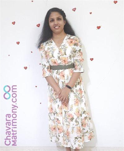 Saudi Arabia Matrimony  Bride user ID: CALP234506