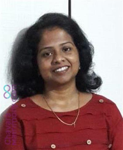 mumbai diocese Bride user ID: Celine07