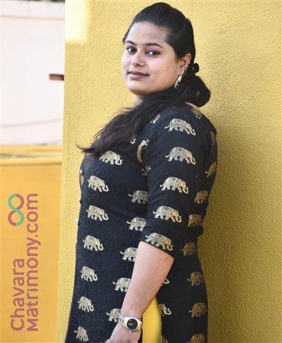 maharashtra Bride user ID: CMUM457344