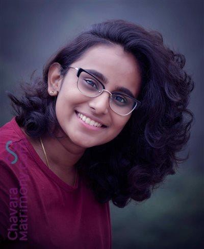 mysore diocese Bride user ID: CBGR456953
