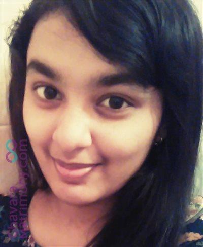 USA Bride user ID: sharonvar