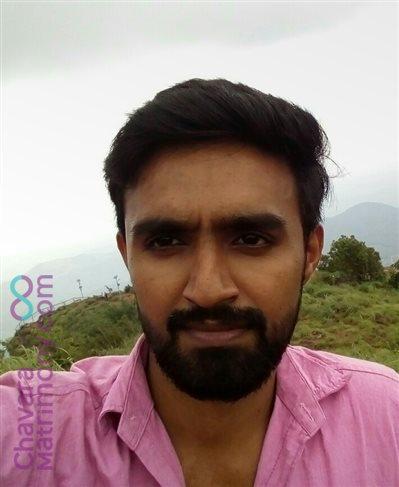 kozhikode diocese Groom user ID: CKNR600016