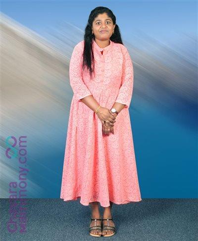 Quilon Diocese Bride user ID: ammusneethu