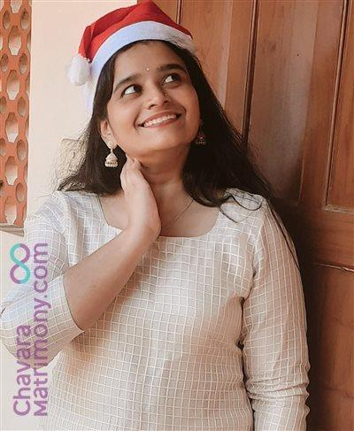 India Bride user ID: JOSEPHMARY21
