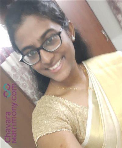 mavelikkara diocese Bride user ID: CALP600100