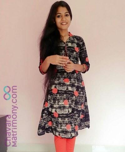 India Bride user ID: jalajaflorence