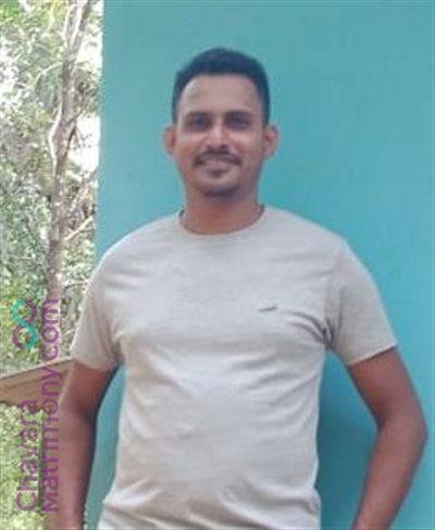 Syro Malankara Catholic Matrimony  Groom user ID: reenavarghe