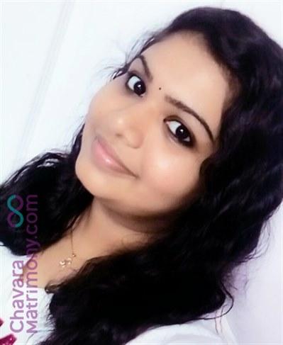 Irinjalakuda Diocese Bride user ID: TIJK1649