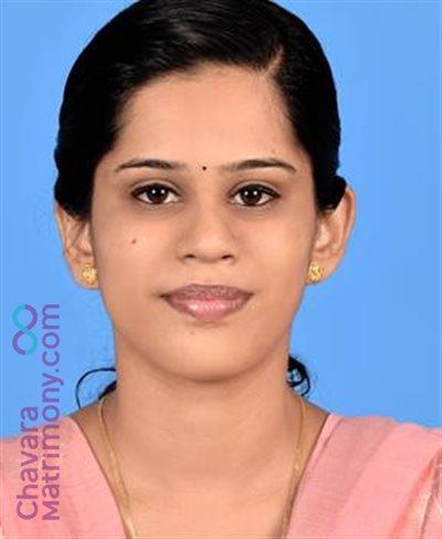 Software Professional Bride user ID: anila2021