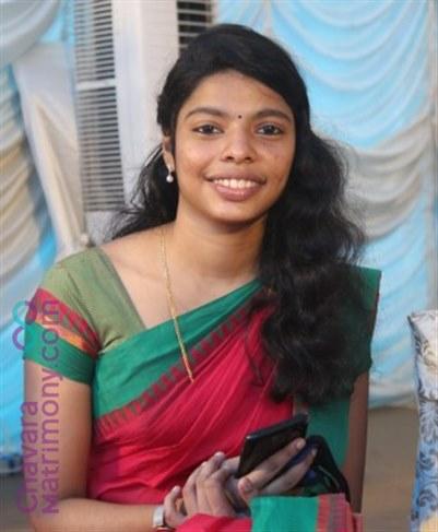 Software Professional Bride user ID: CTCR460277