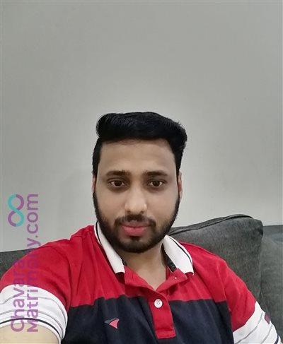 saudi arabia Matrimony  Groom user ID: CTPA458884