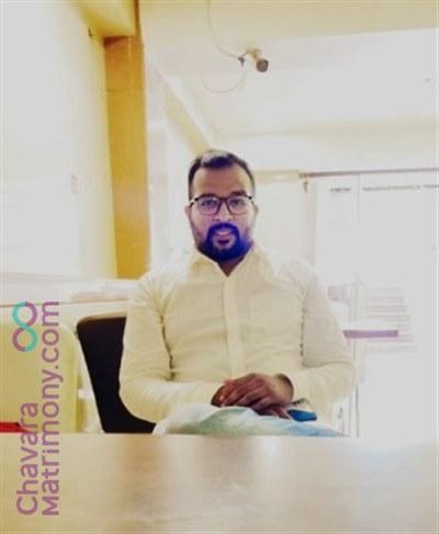 ahmedabad diocese Groom user ID: CPTA600184