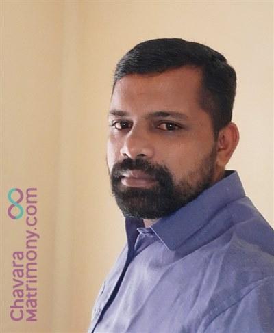 kanjirapally Groom user ID: CKPY458109