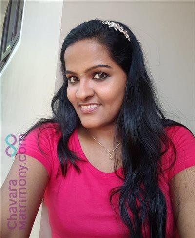 maharashtra Bride user ID: Marydevassy1619