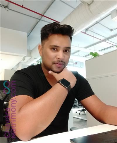 delhi Groom user ID: CDEL456628