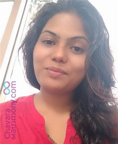 rajasthan Bride user ID: CDEL456624