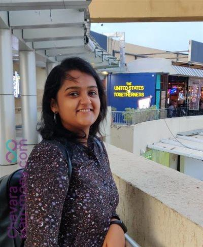 jharkand Matrimony  Bride user ID: CDEL600027