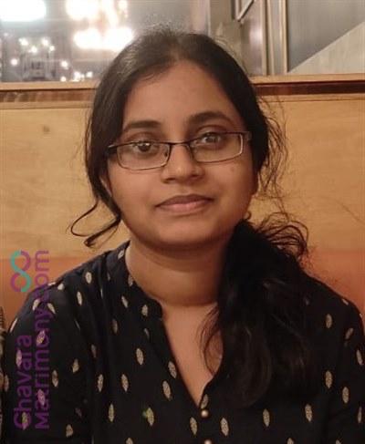 east kerala diocese Bride user ID: DrAnitta95