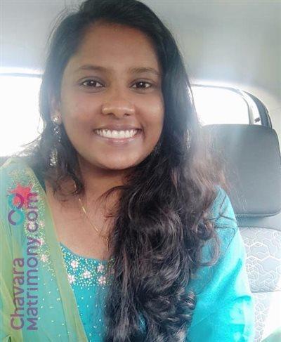 east kerala diocese Bride user ID: TEKM2200