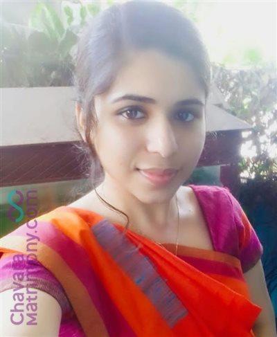 Chengannur-Mavelikara Diocese Bride user ID: CALP600086