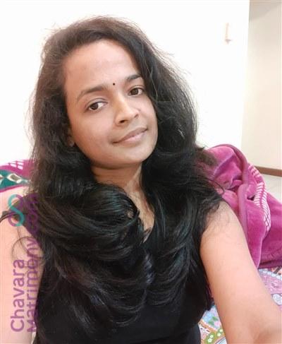 knanaya catholic Bride user ID: CKVD457175