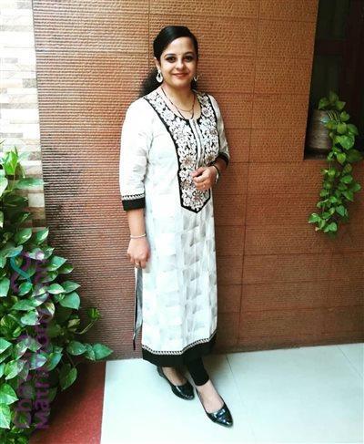 ahmedabad diocese Bride user ID: CMUM457262
