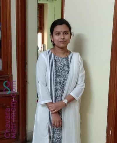 andhra pradesh Matrimony  Bride user ID: CBGR457146