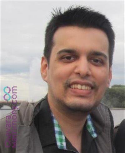 maharashtra Groom user ID: telma42u1s90