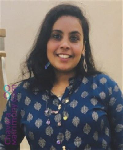 Kuwait Matrimony  Bride user ID: Nishanishu