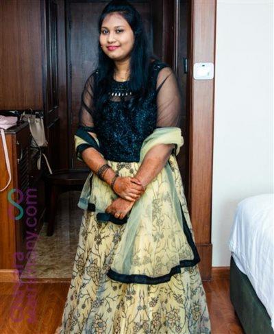 chennai diocese Bride user ID: CCBE600023