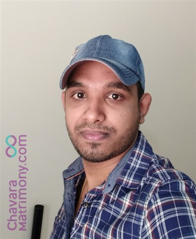 qatar Groom user ID: CALP457579