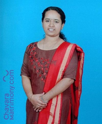 Verapoly Archdiocese Matrimony  Bride user ID: CEKM460980