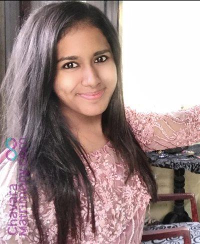 mavelikkara diocese Bride user ID: AnjalyMariam