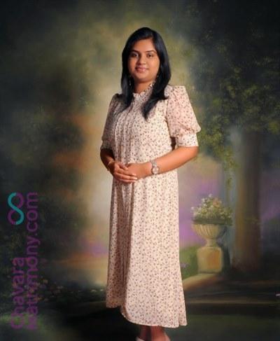 trivandrum latin archdiocese Bride user ID: sharen123