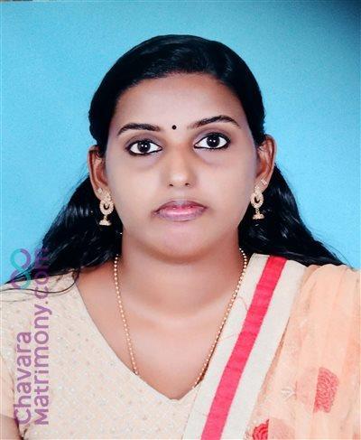 Neyyattinkara Diocese Bride user ID: Maluvs05061995