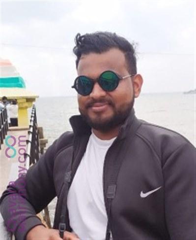 bhadravathi diocese Groom user ID: Justin4749