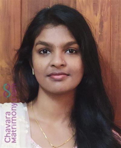 India Matrimony  Bride user ID: CALP457407