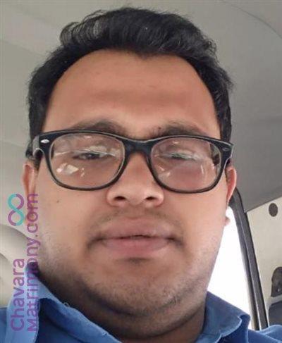 madhya pradesh Groom user ID: Rohanmathew1010