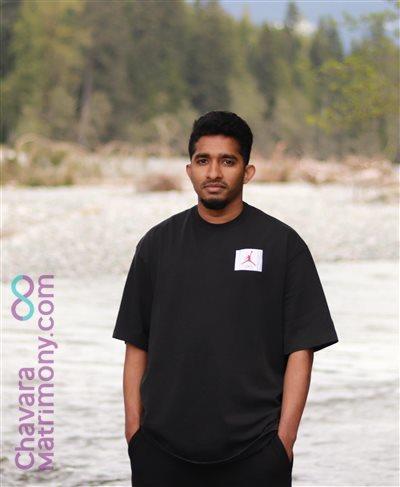 Canada Groom user ID: CIJK457623