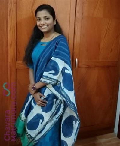 Pala Bride user ID: Sijijoy12