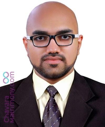 poland Groom user ID: sujithkurian47