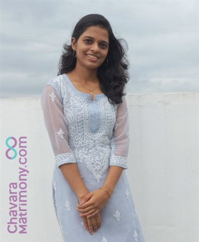Adoor-Kadampanadu Diocese Bride user ID: CKLM600126