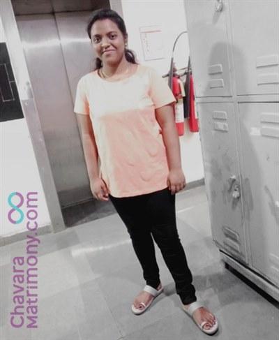 Syro Malankara Catholic Matrimony  Bride user ID: condition