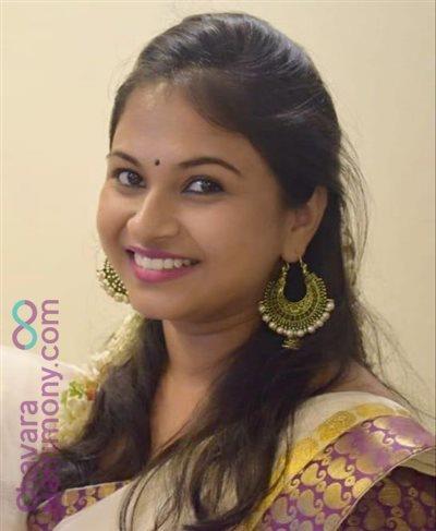 uttar pradesh Matrimony  Bride user ID: CIJK457645