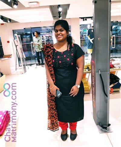 chengannur diocese Bride user ID: rijoaluvila88
